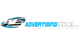 Advertising Edge Inc