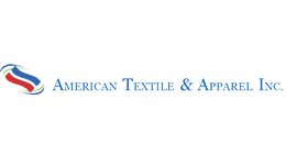 American Textile & Apparel Inc